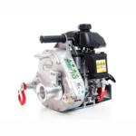Motorový naviják PORTABLE WINCH PCW5000 - 1000kg