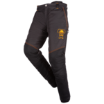 Protipořezové kalhoty SIP PROTECTION 1RP1 BASEPRO
