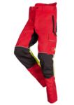 Protipořezové kalhoty SIP PROTECTION SAMOURAI