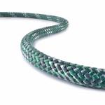 Statické lano TEUFELBERGER PLATINUM Protect 10,5 mm - metráž