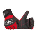 Protipořezové rukavice SIP PROTECTION 2XD2