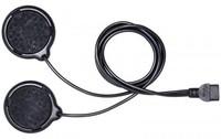 Tenká sluchátka pro headset SMH10R SENA