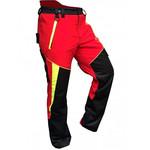 Protipořezové kalhoty FRANCITAL BOOSTER