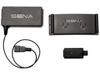 Náhradní baterie pro headset SMH10R, SENA