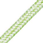 Spouštěcí lano COURANT MAONA 14mm 5200kg metráž
