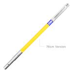 Náhradní tyč pro prak STEIN - 76 cm