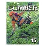Magazín ARB CLIMBER 15