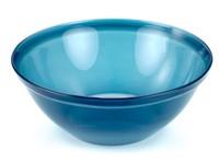 Plastová miska GSI OUTDOORS Infinity bowl-blue