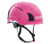 Lezecká přilba KASK ZENITH PL Pink - Limited Edition