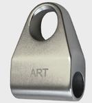 Oko na klíče ART TRAPEZE EYE