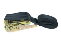 Pás pro připevnění chytů na strom MONKEY RATTLE STRAP