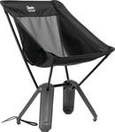 Quadra Chair * černá - Black mesh