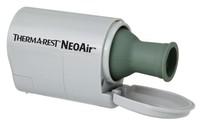 THERMAREST NeoAir Mini Pump - pumpa na baterie
