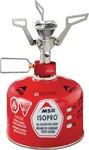 Plynový vařič MSR PocketRocket 2