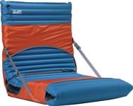 Trekker Chair Kit 25