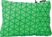 Compressible Pillow * large - clover