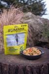 Smažená rýže s kuřecím masem SUMMIT TO EAT