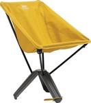 Treo Chair žlutá - Lemon curry