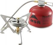 Plynový vařič MSR WindPro II