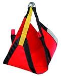 Evakuační trojúhelník PETZL BERMUDE