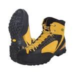 Lezecké boty SCARPA PRO ASCENT
