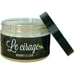 Impregnační vosk NST LE CIRAGE 100 ml