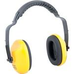 Chrániče sluchu ARDON M50