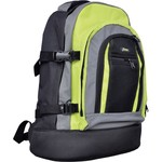 Batoh KRATOS SAFETY 26l