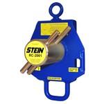 Spouštěcí buben STEIN RC2001