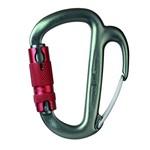 Karabina PETZL FREINO Twist-Lock