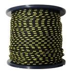 Pomocná šňůra TENDON 3 mm - metráž