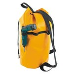 Transportní vak TREE UP HANDLE - 40 l