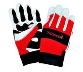 Pracovní rukavice FRANCITAL GT020