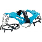 Nesmeky CLIMBING TECHNOLOGY ICE TRACTION+