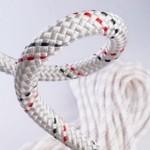 Statické lano Beal Antipodes 10,5