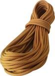 Dynamické lano Tendon Indoor 10.2