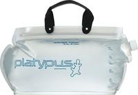 Sbalitelný zásobník na vodu PLATYPUS Platy Water Tank