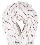 Statické lano Beal Antipodes 9