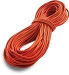 Dynamické lano Tendon Master 8.9