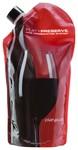 Sbalitelná láhev na víno PLATYPUS PlatyPreserve