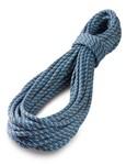 Dynamické lano Tendon Ambition 10.2
