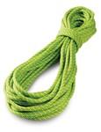 Dynamické lano Tendon Ambition 9.8
