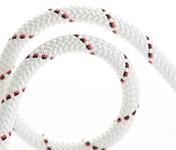 Speleologické lano Beal Spelenium 9 metráž