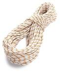 Speleologické lano Tendon Speleo 10.0 - bílá
